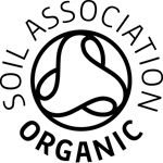 soil-association-accredited-side